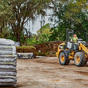 Florida Landscape Supply Delivery Big Earth Supply