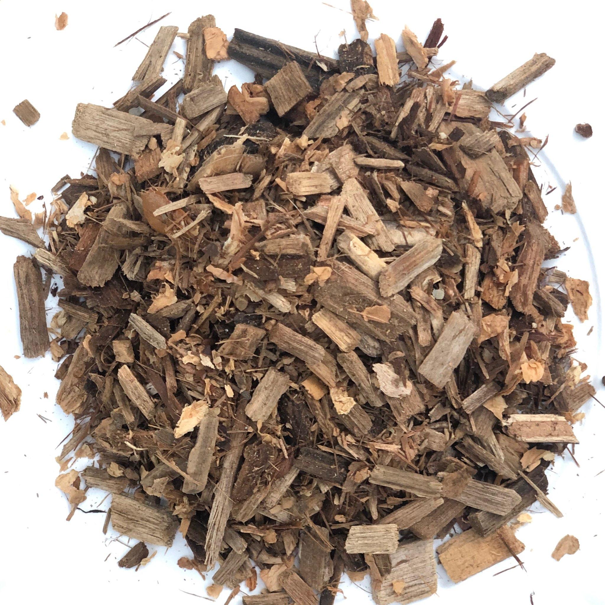 Playground Mulch Bulk Big Earth Supply